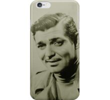 iphone case cover #3 iPhone Case/Skin