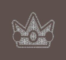 Fungal Royalty T-Shirt