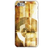 rustAway ~ iphone case iPhone Case/Skin