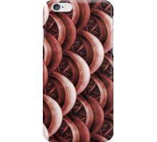 redwood ~iphone case iPhone Case/Skin