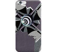 Hypnotizer ~ iphone case iPhone Case/Skin