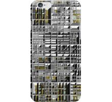 Millions of windows ~ iphone case iPhone Case/Skin