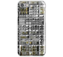 Millions of windows ~ iphone case iPhone Case/Skin