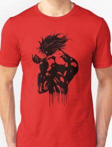 Shadow DIO T-Shirt