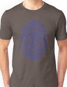be unique Unisex T-Shirt