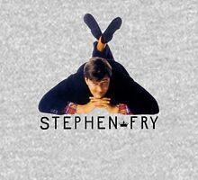 Stephen Fry Unisex T-Shirt
