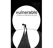 vulnerable Photographic Print