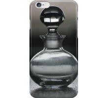 Girls Best Friend (iPhone Case) iPhone Case/Skin