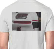 NSX Headlight Unisex T-Shirt