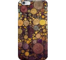 Enchanted Autumn iPhone Case/Skin