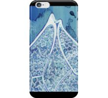 PHYTOPLANKTON DINO2 iPhone Case/Skin