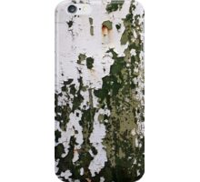 Camo Peel iPhone Case/Skin