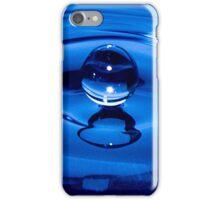 Caught ! iPhone Case/Skin