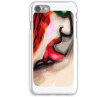 lick you - phone iPhone Case/Skin