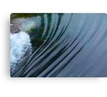 5 ★★★★★. Forces & wonders of sea water turbulency . Norway wonders - straumen. by Brown Sugar. Views (203) .thanks ! For me super miracle ! Canvas Print