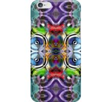 iphone case - abstract 003 iPhone Case/Skin