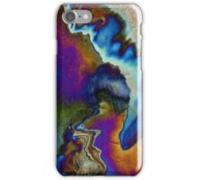 Iphone Abstract 11 iPhone Case/Skin