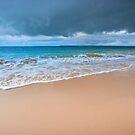 North Stradbroke Island - Qld Australia by Beth  Wode