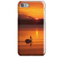 ~ Liquid Sunshine ~ (iPhone Case) iPhone Case/Skin