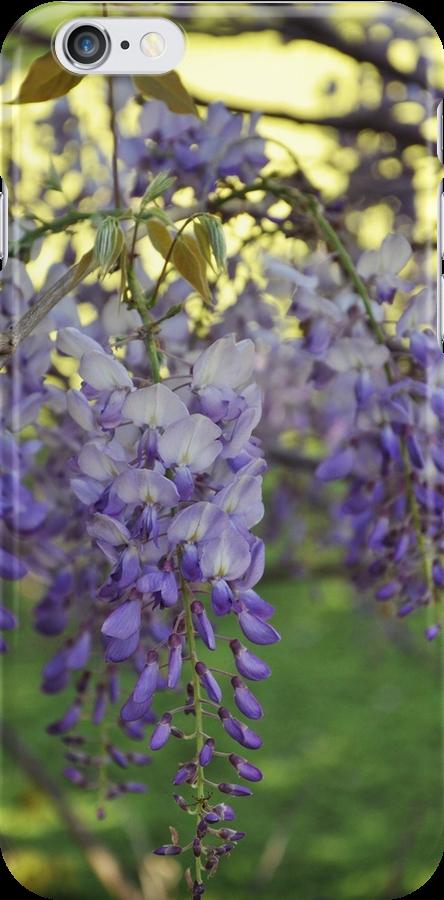 Spring by Karen E Camilleri