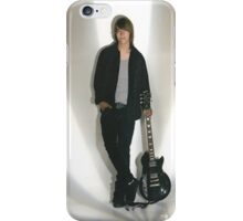 Photo Shoot iPhone Case/Skin