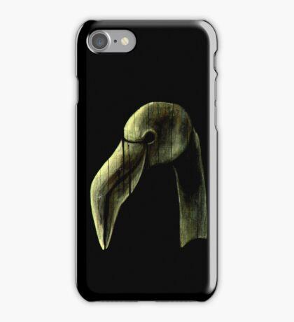 Bestiary 2 iPhone Case iPhone Case/Skin