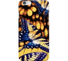 Harvesters- I Phone Case iPhone Case/Skin