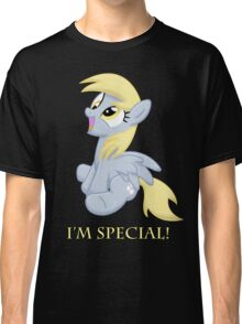 I'm special! Classic T-Shirt