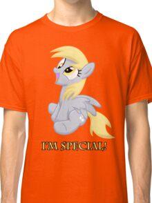 I'm special! Classic T-Shirt