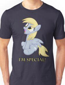 I'm special! Unisex T-Shirt