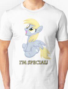 I'm special! T-Shirt