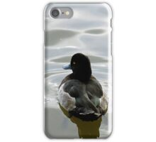 iphone case Duck iPhone Case/Skin