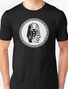 tyga logo T-Shirt