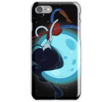 Adventure Time - Marceline the Vampire Queen iPhone Case/Skin