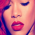 LOUD by Rihanna by SexyUgly