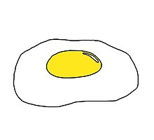 egg by xeppelin