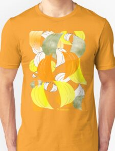 PPP - Pumpkinsh One T-Shirt