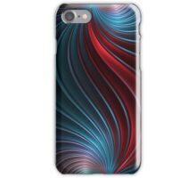 Shiva ~ iphone case iPhone Case/Skin
