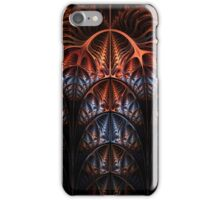 Strangers ~ iphone case iPhone Case/Skin
