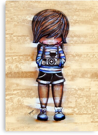 Smile Baby Photographer  by © Karin Taylor