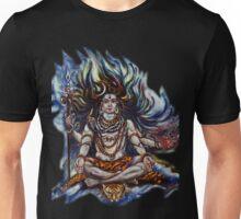 Shiv Ganga Unisex T-Shirt