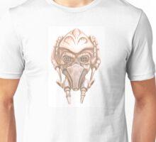Plo Koon Unisex T-Shirt