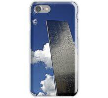 iphone case Cardiff water art iPhone Case/Skin