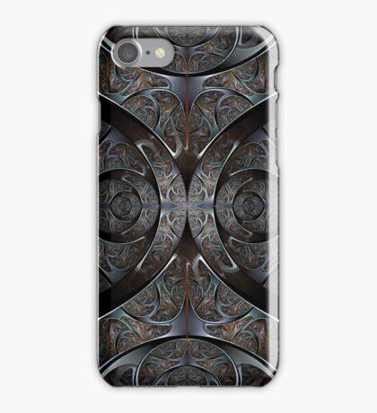 Heavy metal  ~ iPhone case iPhone Case/Skin
