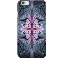 Depths ~ iPhone case iPhone Case/Skin