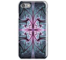 Depths ~ iPhone case iPhone Case/Skin