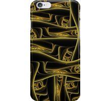 Vega  ~ iPhone case iPhone Case/Skin