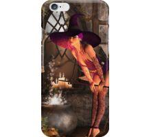 Wicked ways  ~ iPhone case iPhone Case/Skin