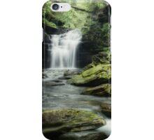 Big Falls (iPhone Case) iPhone Case/Skin