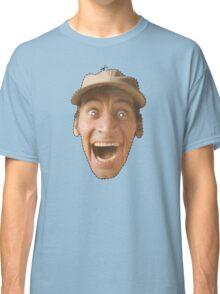 Hey Vern Classic T-Shirt